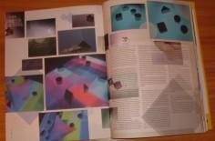 IdN Magazine